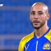 ملخص لقاء النصر و الجزيرة الاماراتي – كأس زايد للأندية العربية