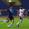 نتائج ختام الجولة الثانية من دوري الامير محمد بن سلمان للدرجة الاولى وترتيب الفرق