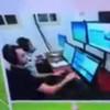 إتحاد القدم يعلن نتائج التحقيق مع حكام الفيديو في لقاء النصر والتعاون