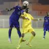 نتائج اليوم من الجولة الخامسة من دوري الامير محمد بن سلمان للدرجة الاولى