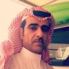 محمد الدهمشي : أوضاع عرعر لا تساعد على العمل