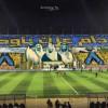العمري ينضم لرابطة النصر ومجلس الجماهير يعلن تيفو لقاء التعاون