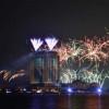 تغطية فعاليات الاحتفال باليوم الوطني 88 في جدة – عدسة خالد السفياني