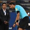 """الاتحاد الآسيوي يوافق على تطبيق """"الفار"""" في كأس آسيا"""