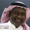 ماجد عبدالله ينتقد زيادة الأجانب في الدوري السعودي