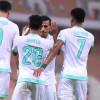 تغطية لقاء الاهلي و المحرق البحريني – البطولة العربية للأندية ( عدسة وائل الفارسي )