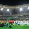 صور من لقاء الاتحاد و أحد – دوري الامير محمد بن سلمان