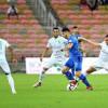 دوري الامير محمد بن سلمان : الفتح يستضيف الأهلي في افتتاح الجولة الـ 21