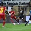 منافسات الجولة 21 بدوري كأس الأمير محمد بن سلمان للمحترفين تتواصل الجمعة بثلاث مباريات