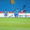 صور من لقاء الرائد و الفتح – دوري الامير محمد بن سلمان