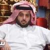 تركي آل الشيخ يعترف..نعم منعت انتقال هؤلاء اللاعبين الى النصر