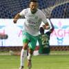 بيان أهلاوي: سنتقدم بشكوى على دي سوزا وناديه الجديد