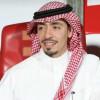 البترجي: الأهلي لن يتنازل عن كأس زايد للأبطال