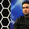 نشأت أكرم: السعودية محظوظة بولي العهد وآل الشيخ
