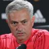 مورينيو:  ريال مدريد؟ هدفي البقاء في يونايتد