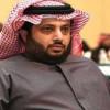 آل الشيخ يقرر الاستثمار في السودان
