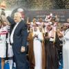 السوبر يدفع الأندية السعودية للتفكير في لاعبي الزمالك