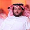 تركي آل الشيخ: لا يوجد لدينا رأس حربة.. بدأ تأثير الدوري