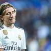 صفقة تبادلية منتظرة بين ريال مدريد وإنتر ميلان