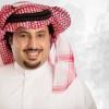 آل الشيخ يوجه بإعادة تأهيل ملاعب الرائد