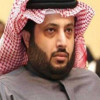 آل الشيخ يقترح ضم الحمدان وكمارا لصفوف الأخضر