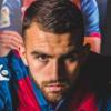 ريال مدريد يحرم مايورال من الانتقام منه
