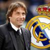 تقارير.. ريال مدريد يتصل مع خليفة لوبيتيغي