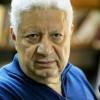 اللجنة الأولمبية المصرية تقرر إيقاف مرتضى منصور عامين
