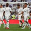 ريال مدريد يخسر لاعبه في الكلاسيكو