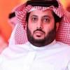 آل الشيخ يتمنى رفع الإيقاف عن جميع اللاعبين والإداريين