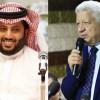 مرتضى منصور: شكرا آل الشيخ.. والخزي والعار لمن لا يقف معنا