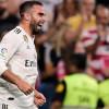 ضربة موجعة جديدة لريال مدريد قبل الكلاسيكو