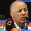 """الاتحاد المصري يرفض مشاركة """"الزمالك"""" أمام الاتحاد في السوبر المصري السعودي"""