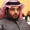 رئيس الزمالك يطلق اسم تركي آل الشيخ علي المبني الاجتماعي الجديد