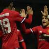 تقارير.. سانشيز ينوي الرحيل عن مانشستر يونايتد