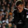 مدرب باريس سان جيرمان: لا أعلم مصير نيمار