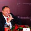 الأهلي المصري يلمح لمواجهة الاتحاد السعودي في السوبر