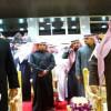 ليس للهلال أو الاتحاد.. تقارير تربط الأهلي المصري بضم كينو