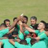 الأخضر الشاب يفتتح مبارياته في كأس آسيا بمواجهة منتخب ماليزيا