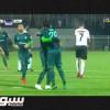 هدف لقاء الاهلي و وفاق سطيف الجزائري – كأس زايد للأندية العربية
