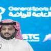 تركي آل الشيخ: سوف ننافس على استضافة بطولات أكبر من كأس آسيا