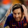 ميسي يطالب برشلونة بضم هذا اللاعب