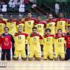 نادي القادسية يعيد كرة اليد ضمن الانشطة الرياضية