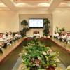 """""""بلدي الرياض"""" يناقش تفعيل الخدمات البلدية مع هيئة تطوير العاصمة ويكرم المواطنين المتفاعلين غرب الرياض"""
