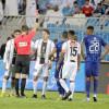 الانضباط تغلظ عقوبة لاعب الشباب سيلفا مباراة إضافية