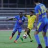 دوري الامير محمد بن سلمان : نتائج ختام الجولة السابعة وترتيب الفرق
