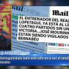 ريال مدريد يدرس عودة مورينيو