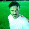 القميشي لاعب الجوف السعودي .. اتحاد كرة القدم اليمني يتحمل كافة اخفاقات المنتخبات الوطنية