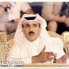 ماجد عبدالله يشكُر الأستاذ فهد المطوع ،، جمعية أصدقاء لاعبي كرة القدم تثمن مبادرة نادي الرائد
