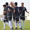 تعادل هجر وعرعر في إفتتاح الجولة الخامسة من دوري الدرجة الأولى للشباب